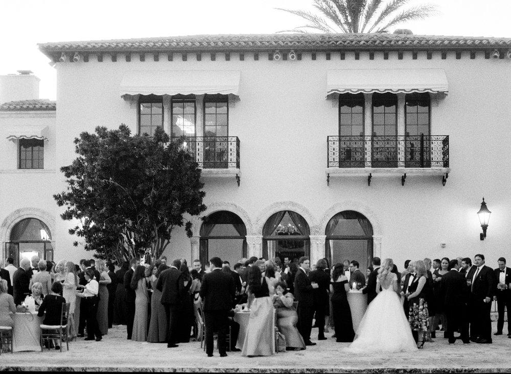 Hayley-Sean-Wedding-Cocktails-033.jpg