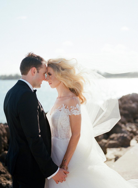 Hayley-Sean-Wedding-BrideGroom-119.jpg