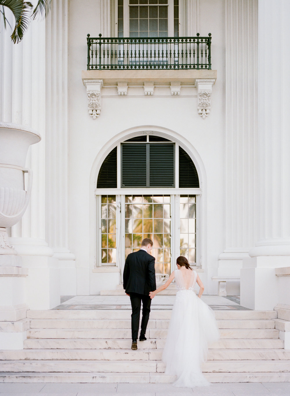 Marissa-Jon-Wedding-BrideGroom-211.jpg