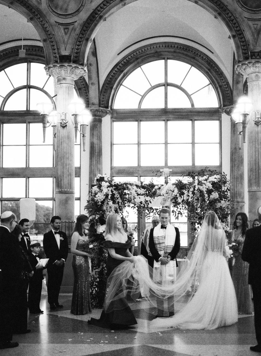 Marissa-Jon-Wedding-Ceremony-062.jpg