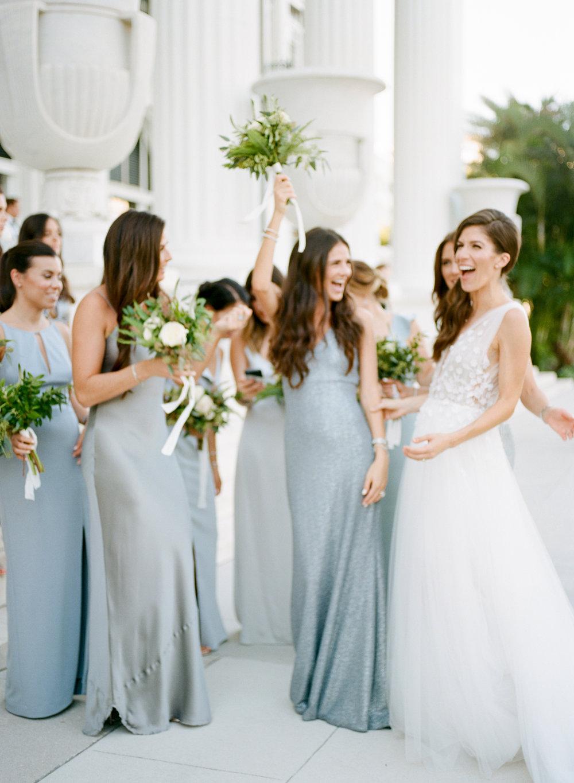 Marissa-Jon-Wedding-WeddingParty-031.jpg