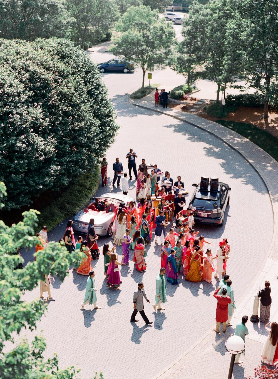 Tejal-Shivam-Wedding-Baarat-137.jpg