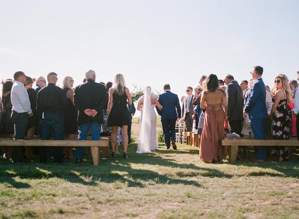 Claire-Marc-Wedding-Ceremony-049.jpg