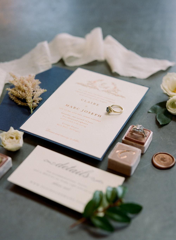 Claire-Marc-Wedding-Details-031.jpg