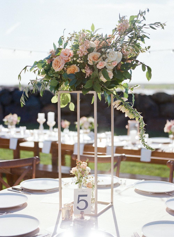 Claire-Marc-Wedding-Details-136.jpg