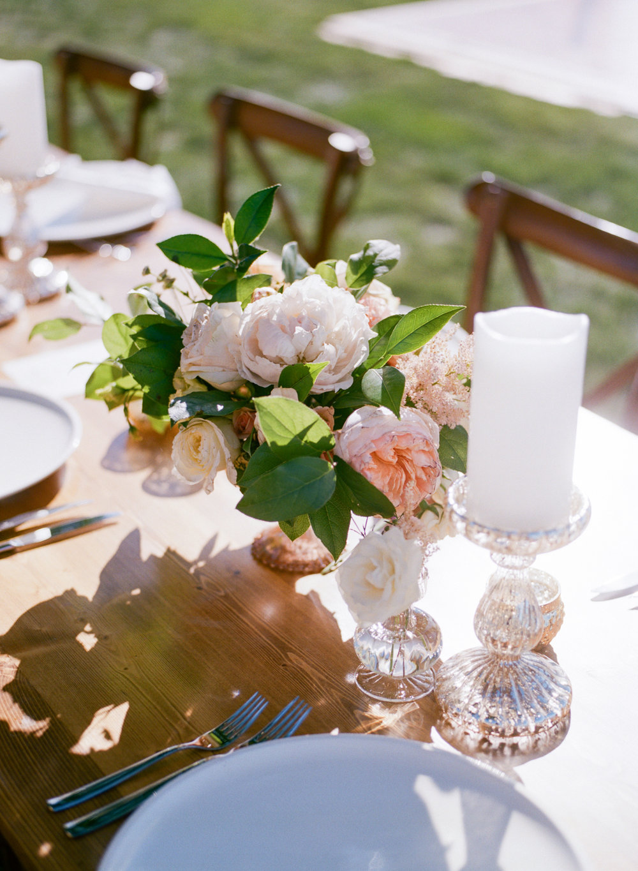 Claire-Marc-Wedding-Details-157.jpg