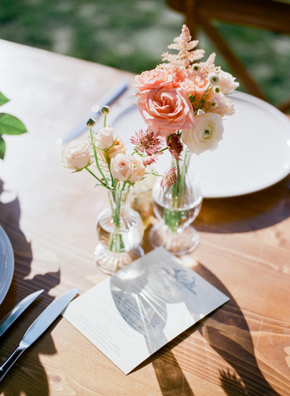 Claire-Marc-Wedding-Details-170.jpg