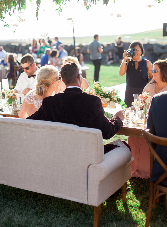 Claire-Marc-Wedding-Reception-002.jpg