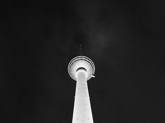 berlin-ing