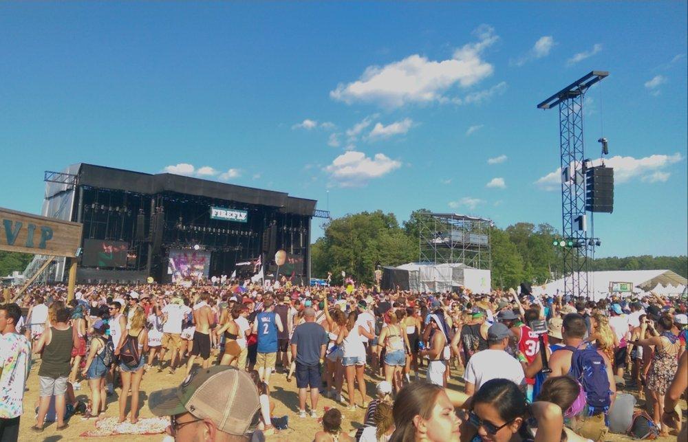 Firefly Music Festival.jpg