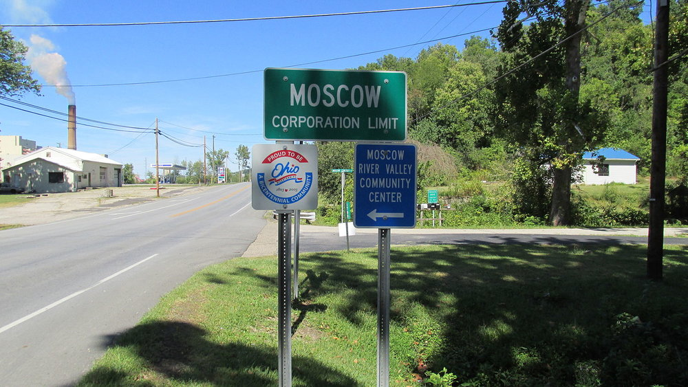Not to be confused with New Moscow, Ohio, which is also a thing (Image:  Wikimedia Commons )