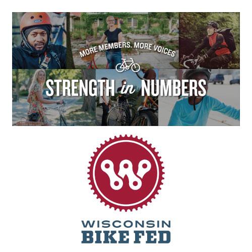 bike-fed.jpg
