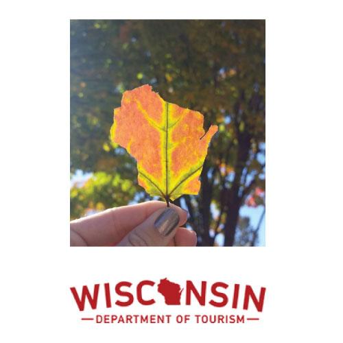 wisco-tourism.jpg