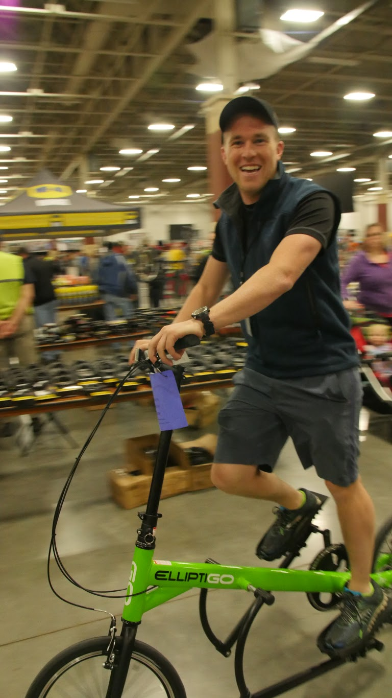 bike expo sale 53.jpg