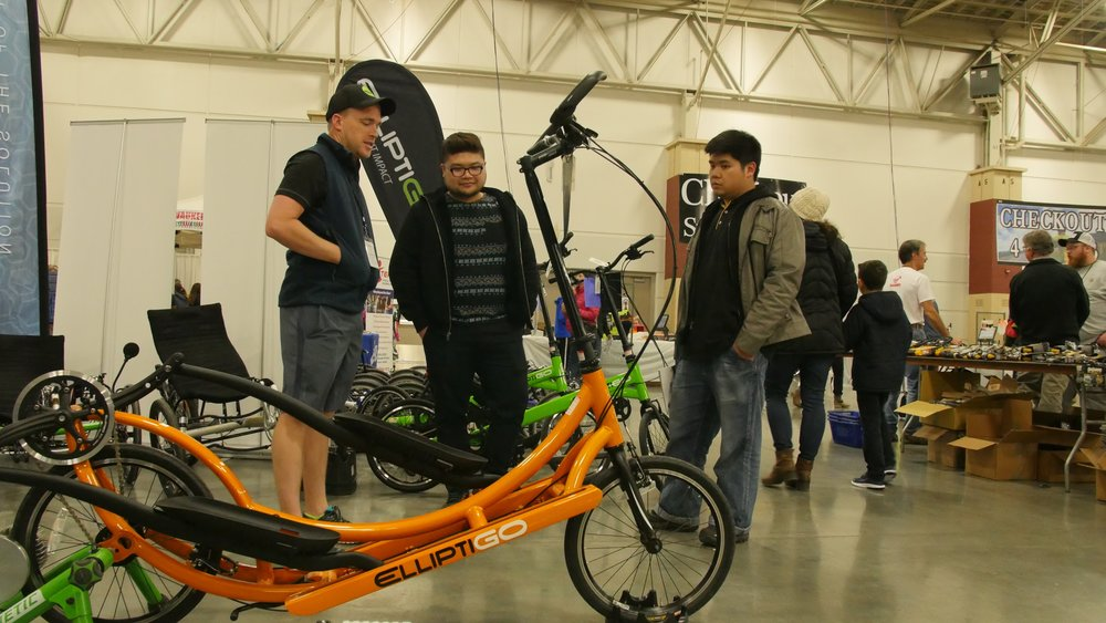 bike expo sale 52.jpg