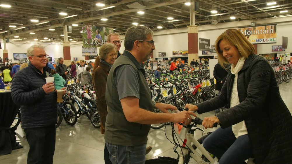 bike expo sale 51.jpg