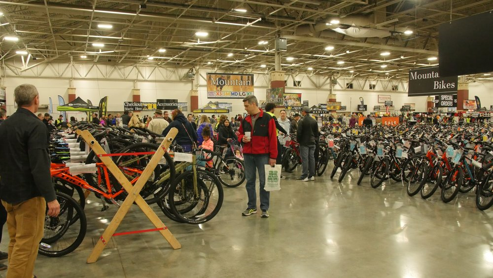 bike expo sale 49.jpg