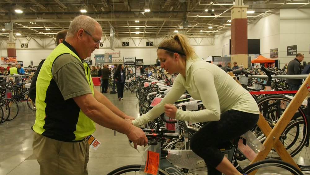 bike expo sale 46.jpg
