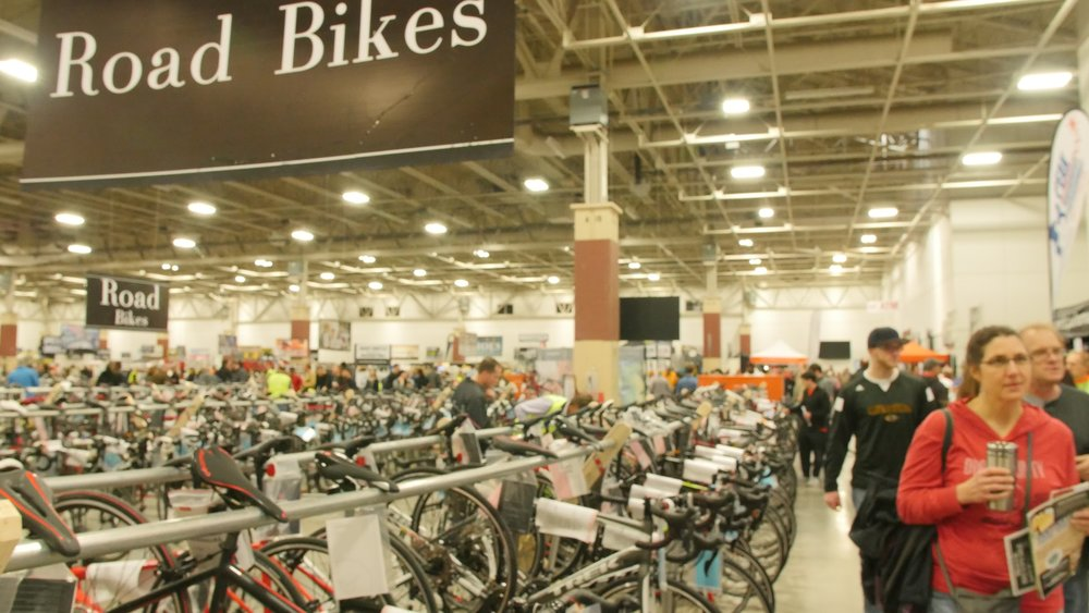 bike expo sale 45.jpg
