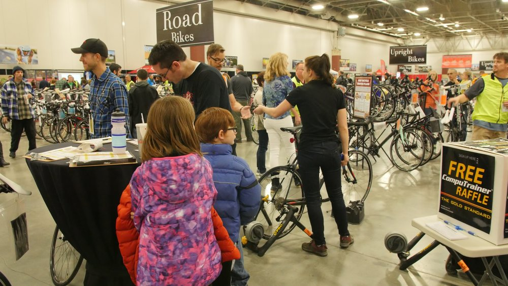 bike expo sale 44.jpg