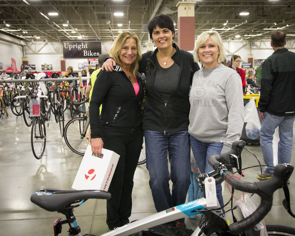 bike expo sale 42.jpg