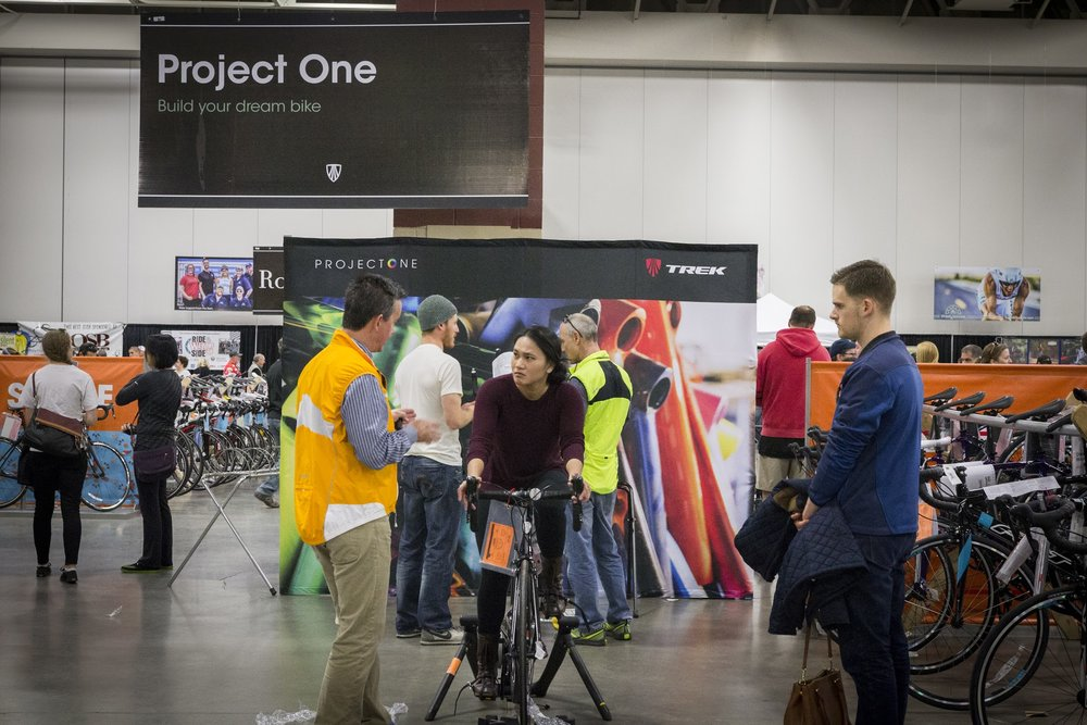 bike expo sale 31.jpg