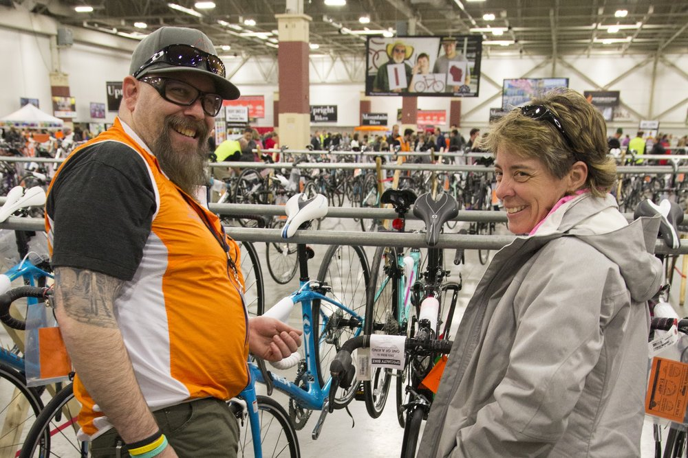 bike expo sale 24.kpg.JPG