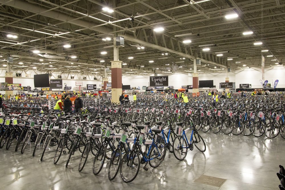 bike expo sale 7.jpg