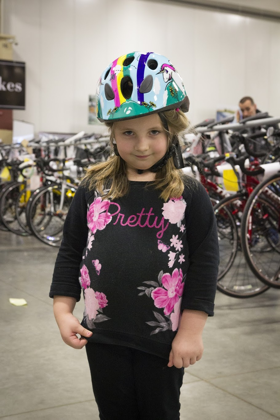 bike expo sale 1.jpg