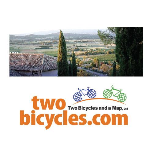 two-bikes.jpg