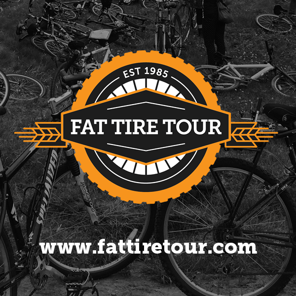 Fat Tire Tour_Square Image.jpg