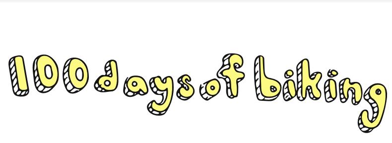 100 days of biking.PNG
