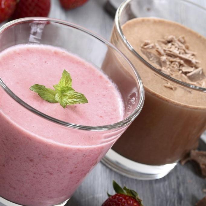 protein-shake-1024x682.jpg