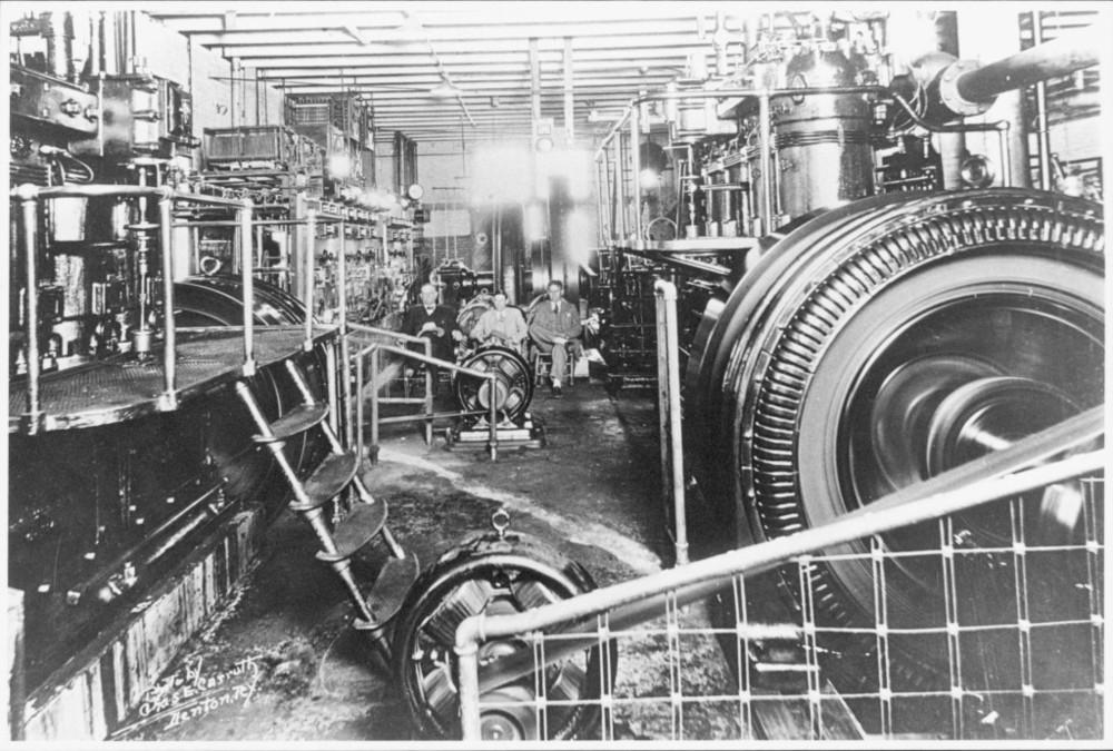 Power-plant-interior-3-1024x691.jpg