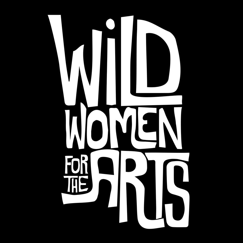 wildwomen.png