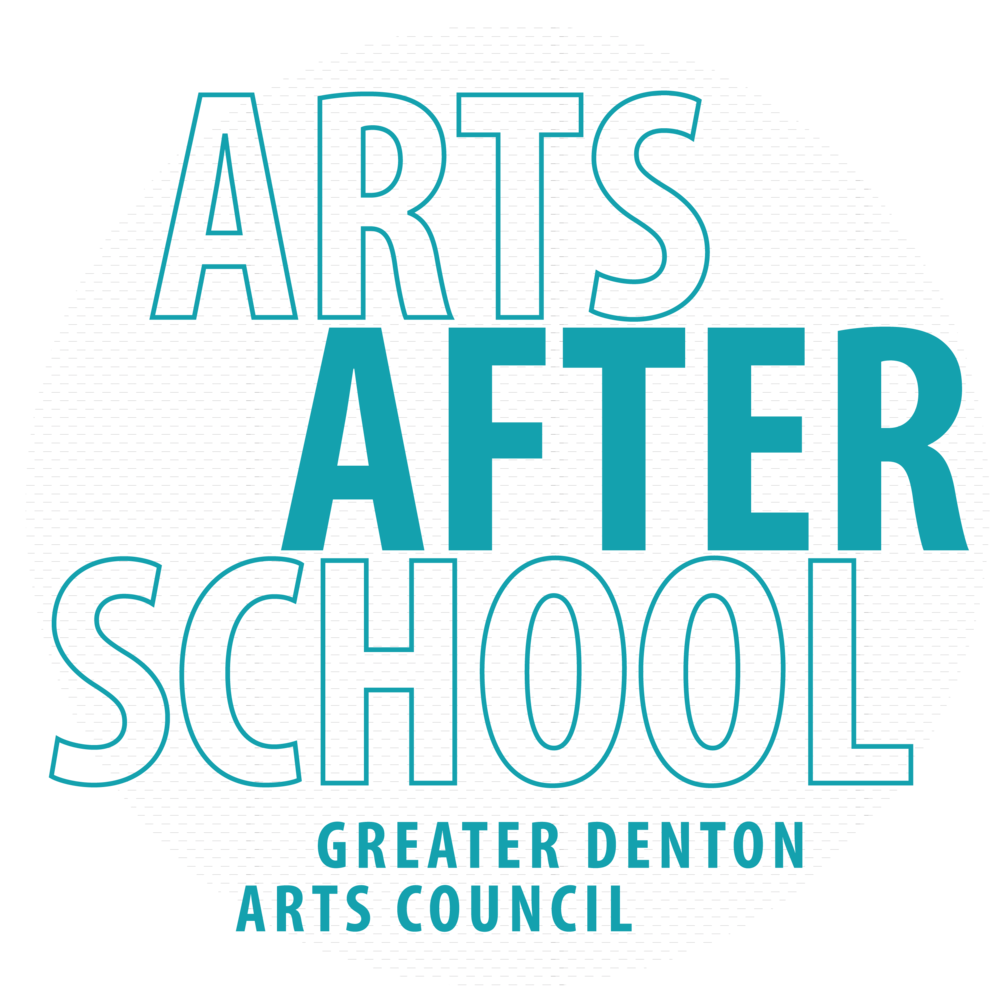 arts after school flyer - EBLAST-03.png