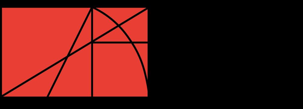 Bates-Martin-Logo-Bold.png