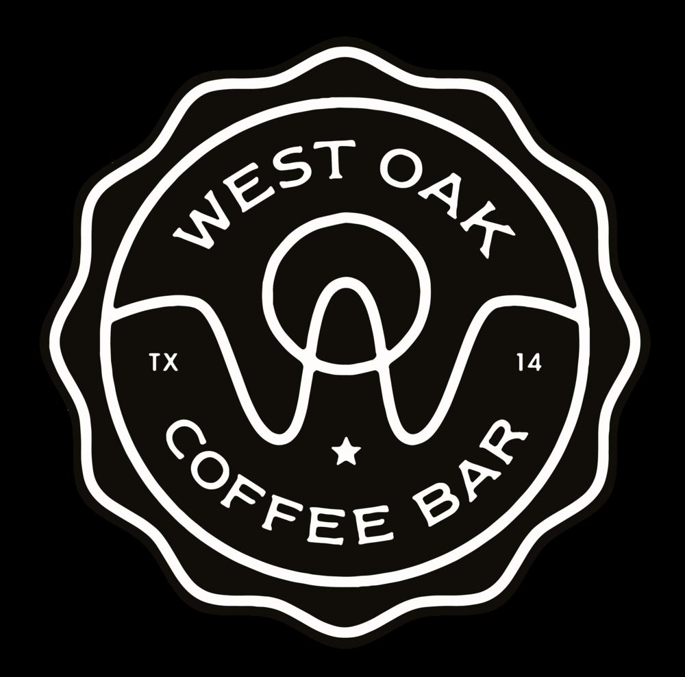 wo-logo(black).png
