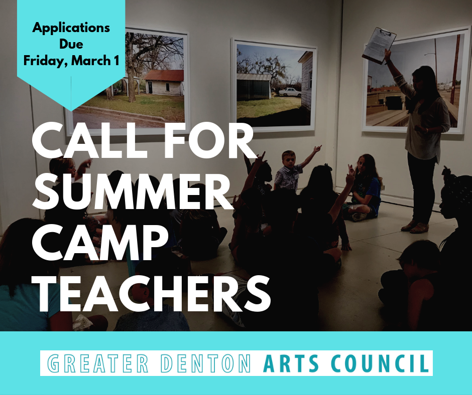 Call for Summer Camp Teachers 2019.png