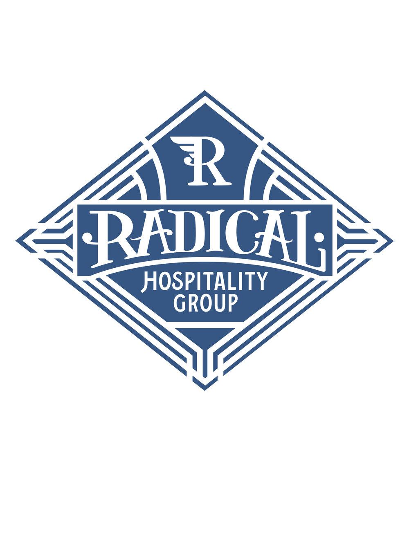 RHG logo 1.jpg