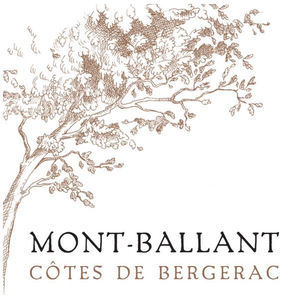 Mont-Ballant Côtes de Bergerac