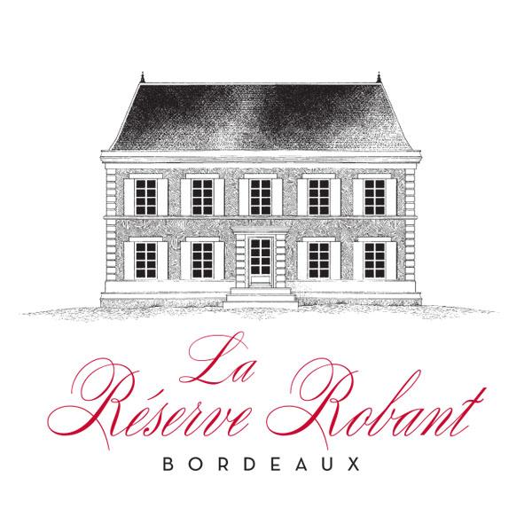 La Réserve Robant Bordeaux