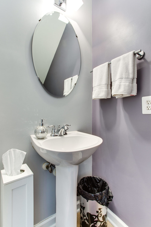 4380 Sutler Hill Square-print-013-6-Powder Room-2801x4200-300dpi.jpg