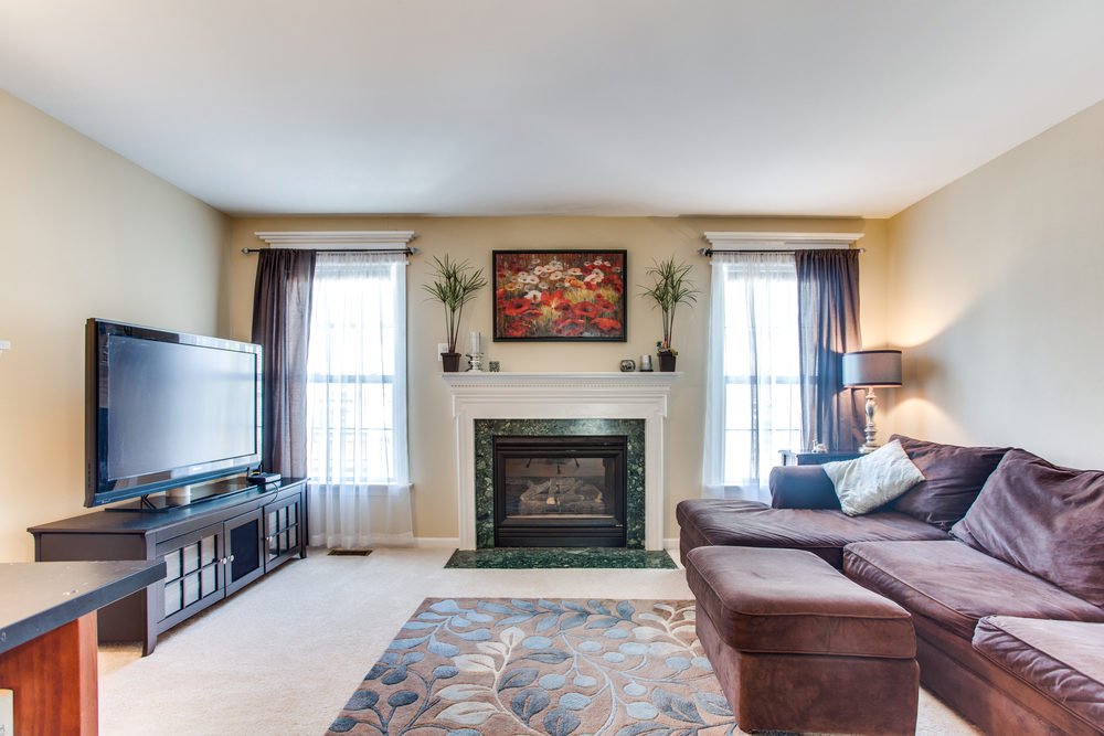 4380 Sutler Hill Square-print-024-38-Family Room-4200x2801-300dpi.jpg