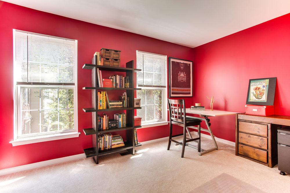 4380 Sutler Hill Square-print-032-23-Bedroom-4200x2800-300dpi.jpg