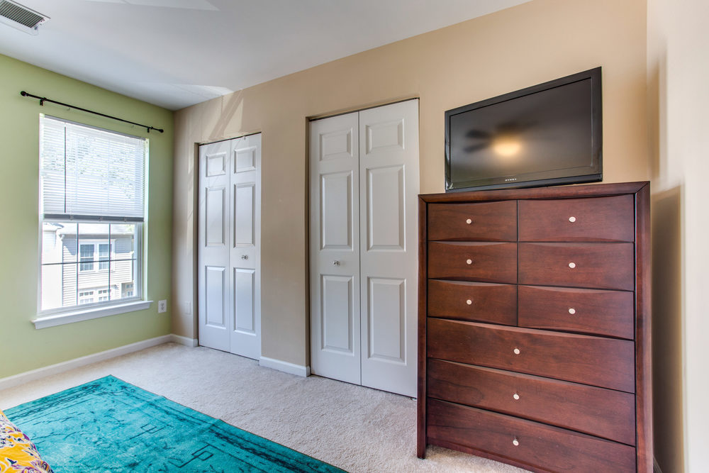 4380 Sutler Hill Square-print-044-22-Bedroom-4200x2800-300dpi.jpg