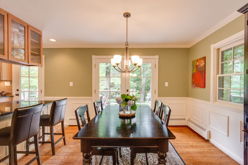 1519 Crestwood Ln McLean VA-print-022-22-Dining Room-4200x2800-300dpi.jpg