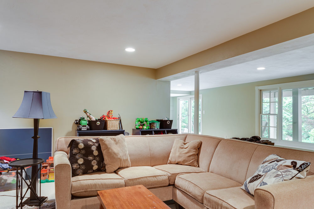 1519 Crestwood Ln McLean VA-print-044-44-Recreation Room-4200x2800-300dpi.jpg