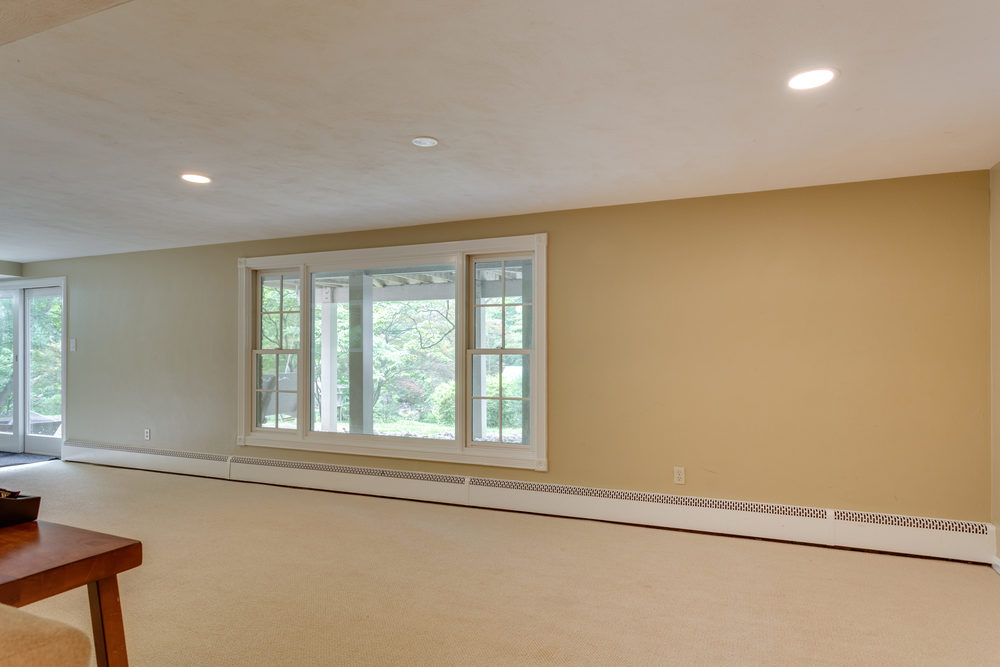 1519 Crestwood Ln McLean VA-print-045-45-Recreation Room-4200x2800-300dpi.jpg