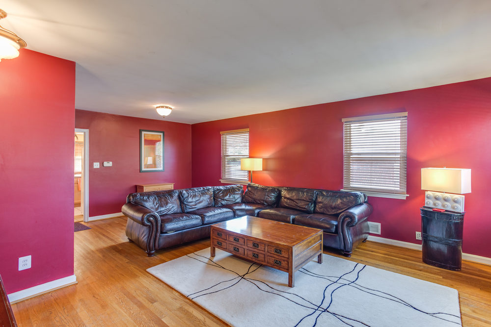 6024 25th St N Arlington VA-print-005-5-Living Room-4200x2800-300dpi.jpg
